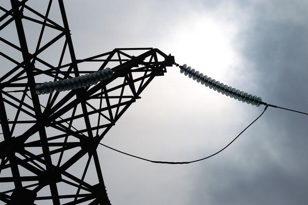 В Нигерии зрителей футбольного матча убило электрическим разрядом