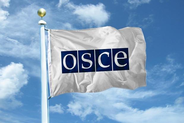 ОБСЕ призывает власти Украины активней расследовать нападения на журналистов