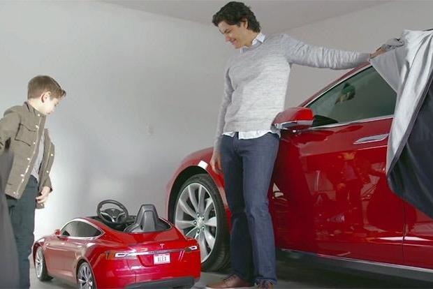 Ученые назвали дату полной победы электромобилей над двигателями внутреннего сгорания