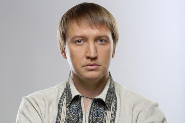 Кутовой: Слепой приватизации агросектора не будет