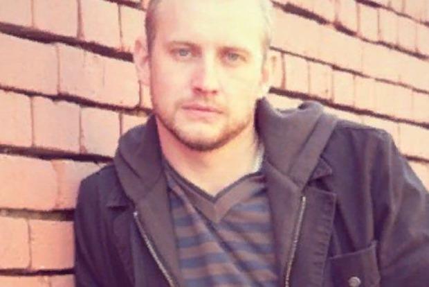 Подозреваемый в педофилии актер из «Глухаря» покончил с собой