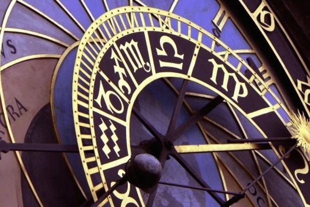 Гороскоп на липень 2021 року для кожного знака Зодіаку