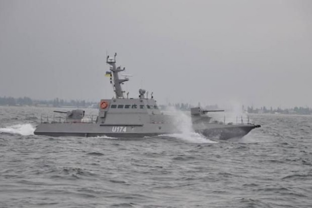 Члены ОНК посетили в Лефортовском СИЗО украинских моряков