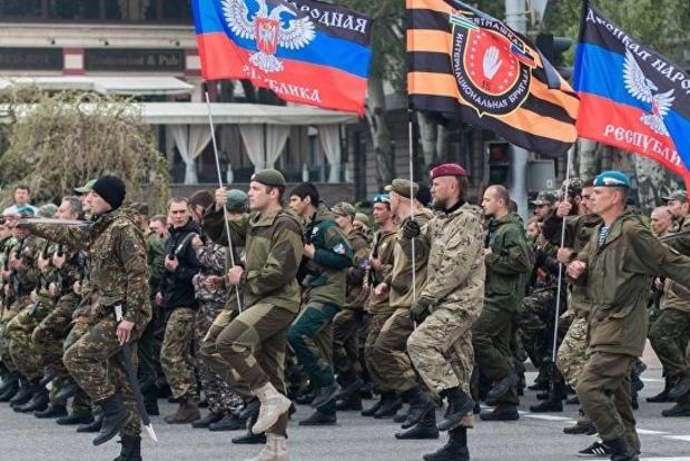 Письмо жителя Донецка: Людей пытают током, душат пакетами, ловят на улицах, адвокаты предают подзащитных