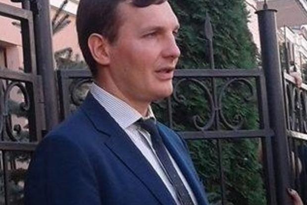 Генпрокуратура начала борьбу с «янтарной мафией», Онищенко и уклонением от налогов