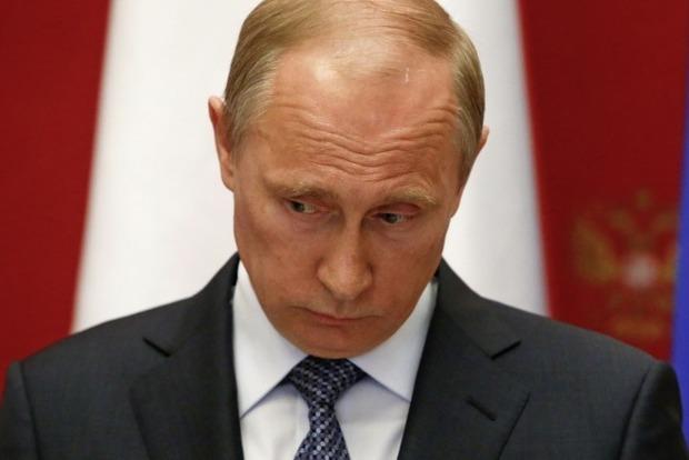 В России рассказали всю правду о состоянии Путина