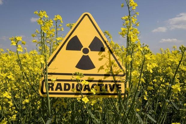 В Финляндии на АЭС произошла утечка радиации