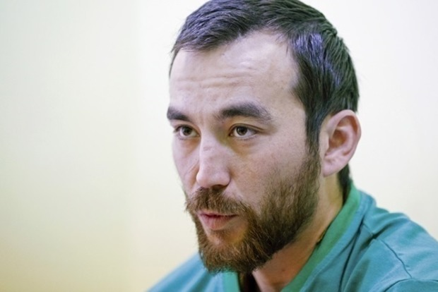 Бывший адвокат Ерофеева подала иск против Порошенко и Матиоса