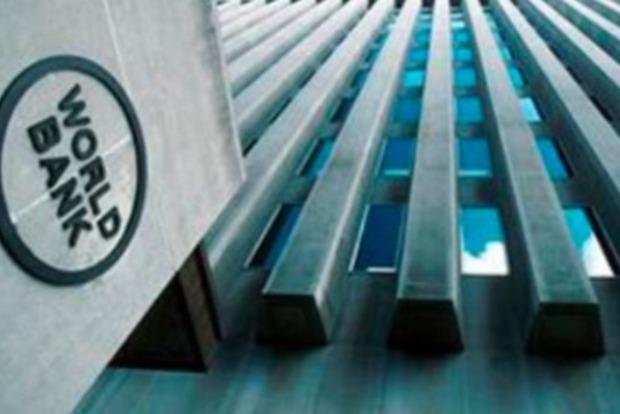 Всемирный банк утвердил выделение Украине $150 млн