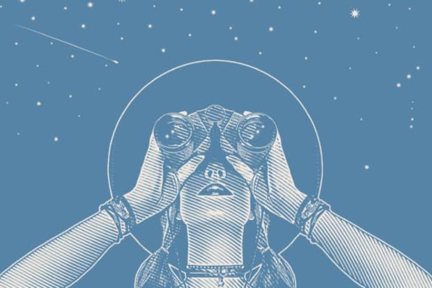 Выходите из зоны комфорта - универсальный совет астрологов. Финансовый гороскоп на август 2021 года