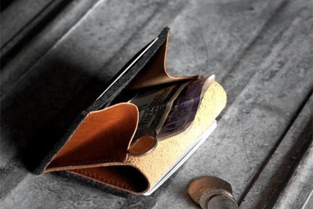 5 типів людей, яких багатство обходить стороною і чому так