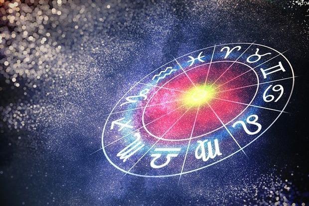 Гороскоп на 26 марта 2018 для всех знаков Зодиака