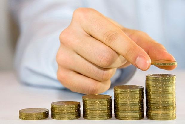 Новый удар по кошельку: накопительные пенсии будут забирать 7% зарплаты
