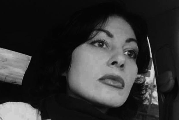 В Киеве после тяжелой болезни умерла известная актриса