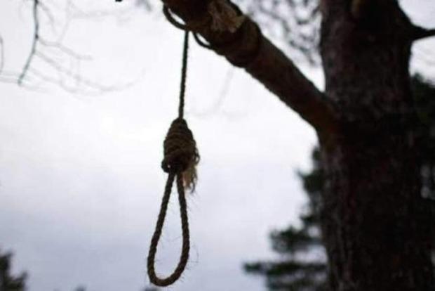 Статистики рассказали, на какие дни и время приходится пик самоубийств