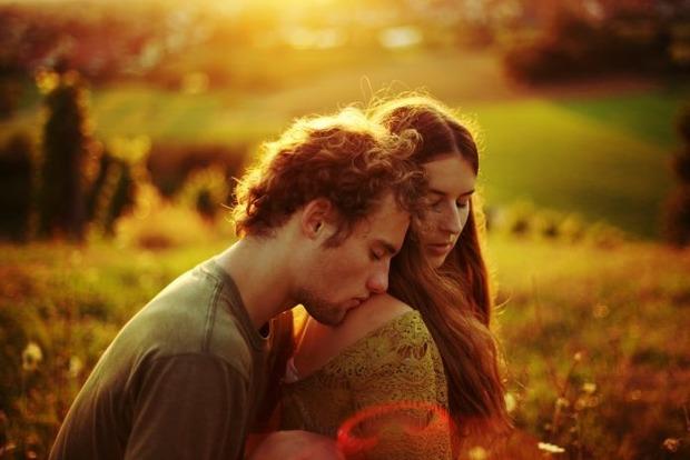 10 законів відносин, які повинні знати всі закохані