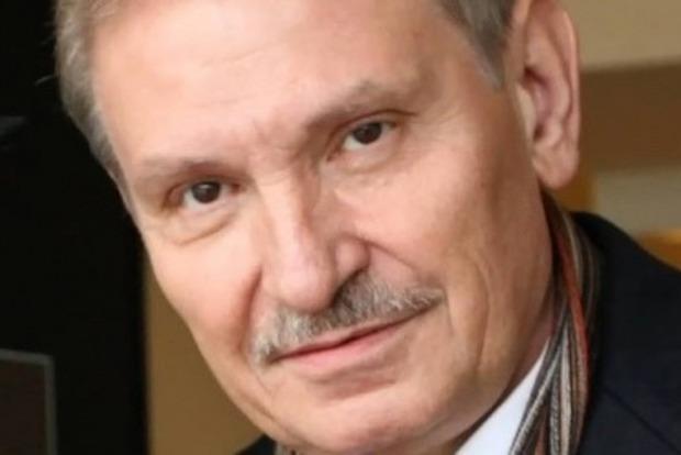 Смерть друга Березовского в Лондоне расследуют как убийство