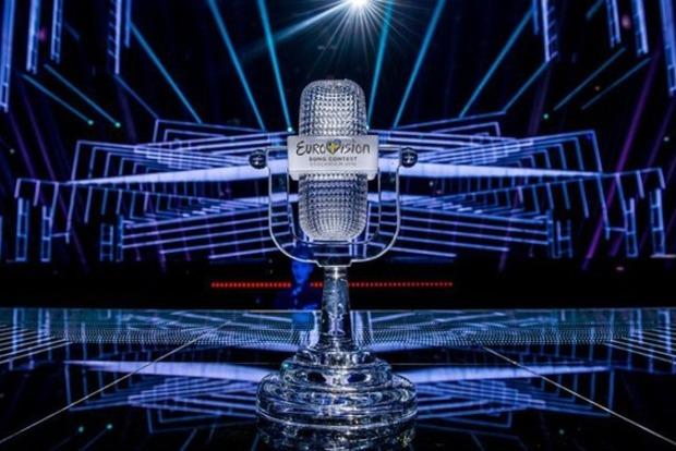 Евровидение. Денег не заработаем, зато прославимся