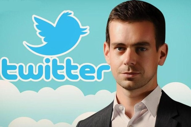 Комитет Конгресса США допросит основателя Twitter Дорси