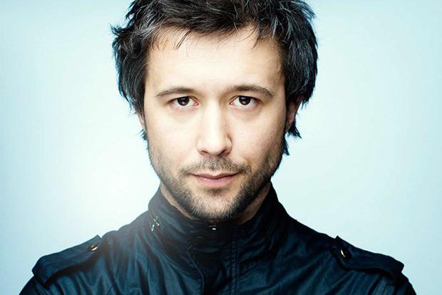 У певца Бабкина сорвались три концерта в Украине
