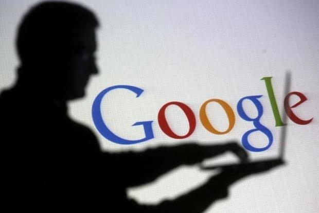 Google закончилаII квартал вплюсе, невзирая наштраф в $2