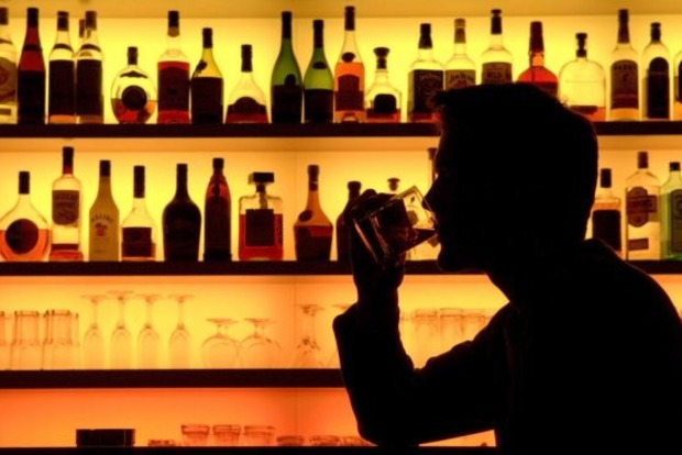 ВОЗ: Алкоголь увеличивает риск заболеть раком
