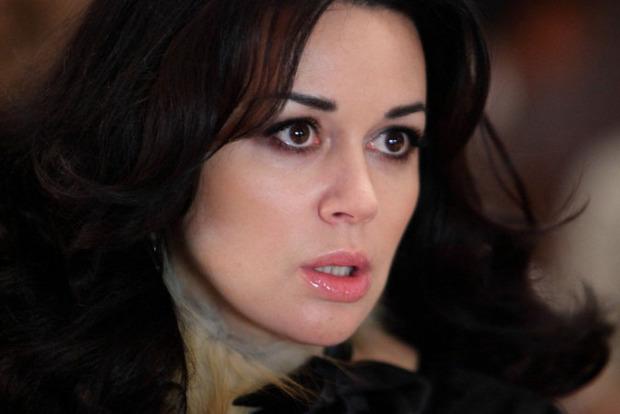 «Новости хорошие»: Королева рассказала оздоровье Заворотнюк