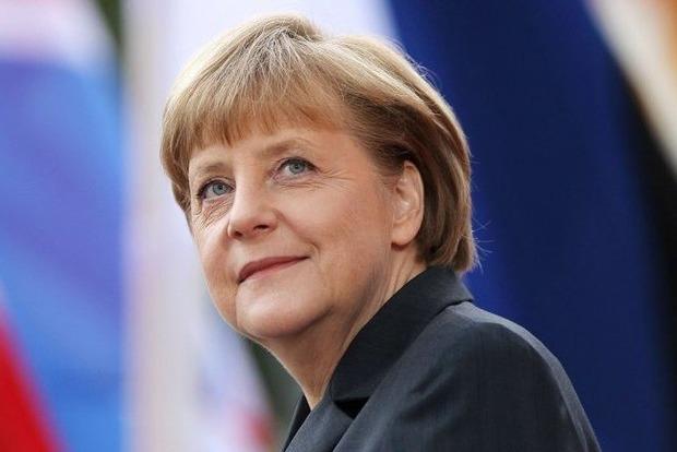 Меркель собирается возглавлять Германию до 2021 года