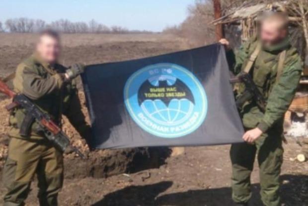 Россиянин Агеев подтвердил, что он военный-контрактник