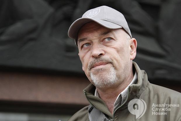Боевики обстреляли КПВВ в Станице Луганской, когда там были строители