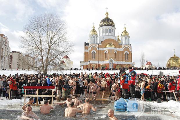 Крещенский сочельник: что нельзя делать 18 января