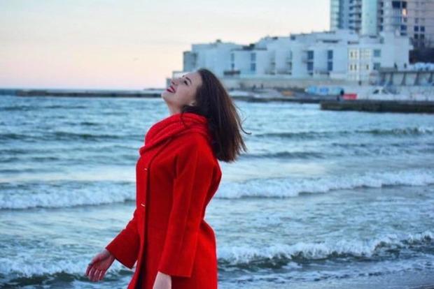 В Одессе таксист жестоко убил и сжег 17-летнюю студентку