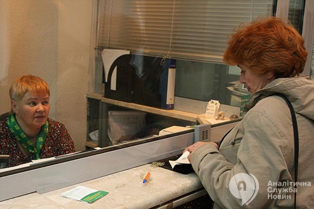 Работающие пенсионеры с октября уже не будут платить налоги