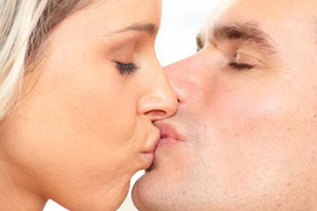 Як закохати в себе чоловіка за знаком Зодіаку?