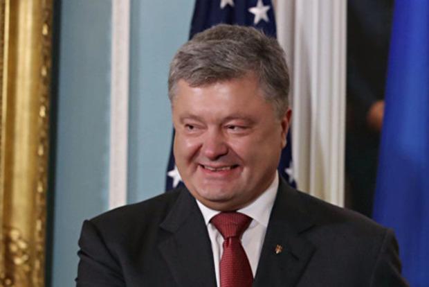 ЄС спростував заяву Тимошенко про антикорупційне розслідування проти Порошенка