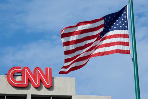 Роскомнадзор обвинил CNN в нарушении законодательства РФ