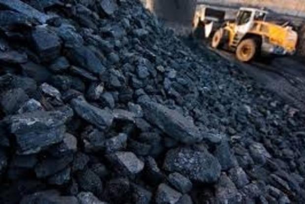 ДТЭК Ахметова закупит 600 тысяч тонн антрацита из ЮАР