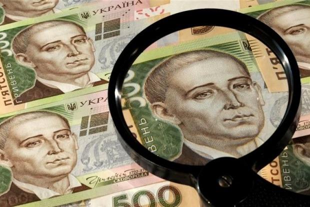 В Украине зарегистрировано более 900 миллионеров