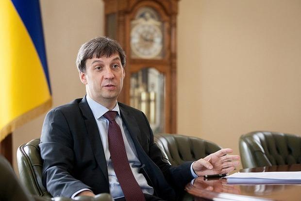 Украина может получить новый транш от МВФ после принятия бюджета - Чурий