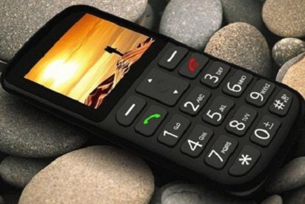 Нумерология номера телефона: как он влияет на вашу жизнь