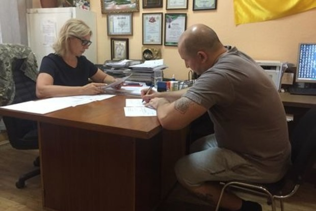 Россияне из Лукьяновского СИЗО попросили Путина обменять их на украинца