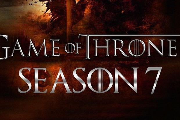 Появился новый трейлер седьмого сезона сериала Игра престолов