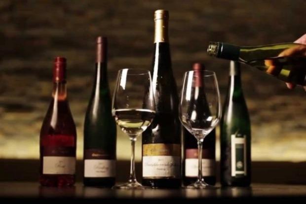 Ученые сделали шокирующее открытие о влиянии алкоголя на гены