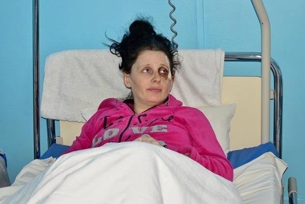 Подвійне вбивство у Павлограді: лікарі врятували поранену вагітну