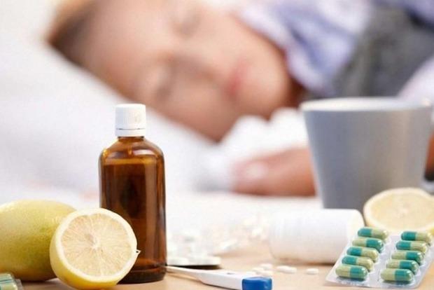 Как можно защитить себя против простуды и гриппа без лекарств. Попробуйте и вы будете удивлены