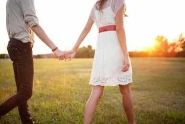 Кровавое свидание: 16-летнюю школьницу убили и расчленили после первого знакомства