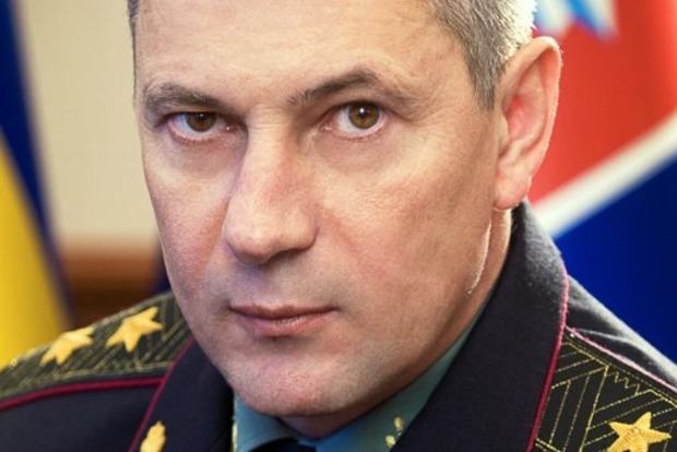 Шуляк «не знает», кто стрелял в активистов Майдана