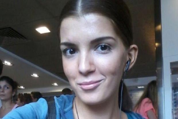 В Следкоме РФ раскрыли подробности смерти экс-участницы «Дома-2»