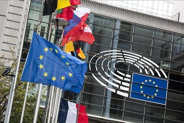 Євросоюз на півроку продовжив санкції для Росії