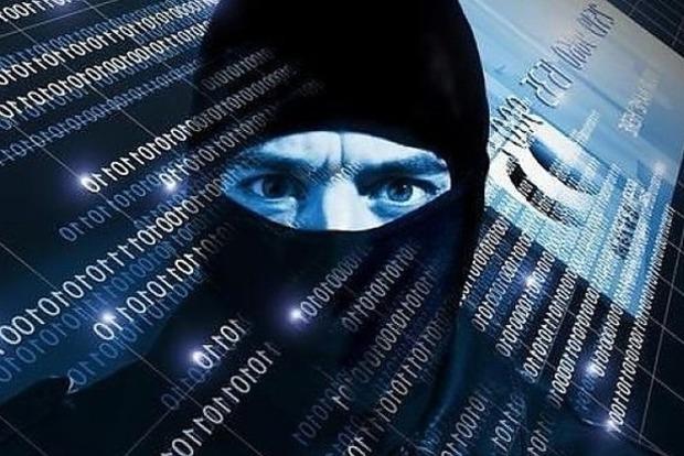 На Харьковщине СБУ обезвредила группировку хакеров